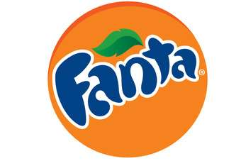 Fanta is Indias fourth largest selling ready-to-drink soft drink