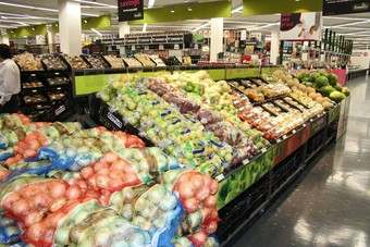 Massmart plans to open seven Valumarts in Nigeria during 2014