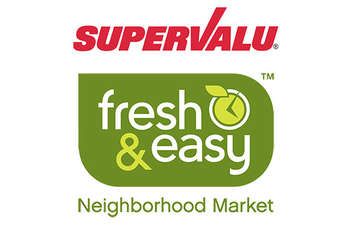 Analysts have concerns over performance of Supervalu and Fresh & Easy