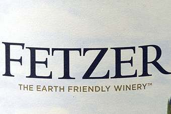Concha y Toro bought the Fetzer brand in 2011