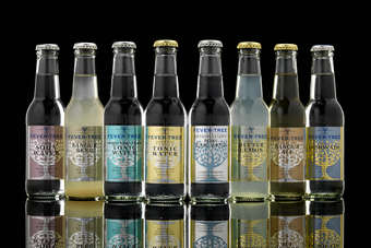 A private equity firm is expected to take a stake in Fever-Tree, reports suggest