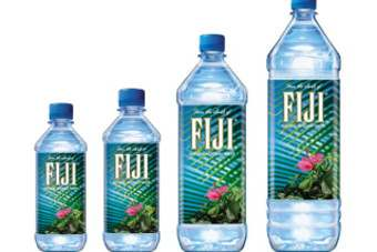 Fiji Water has made around 100 job cuts