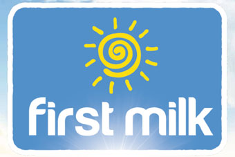 First Milk upbeat on 2013 performance