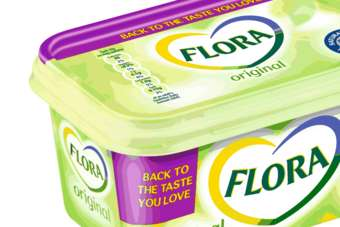 A change to the recipe for Flora has hit sales in the UK this year, prompting Unilever to return to the original
