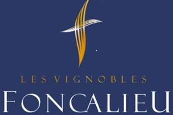 Wine cooperative numbers will continue to fall - Bataille