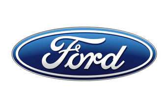 Fords US$850m investment will target four Michigan plants.