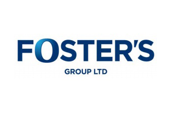 Round-Up - SABMiller agrees deal with Foster's Group