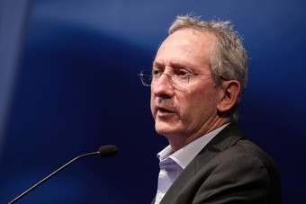 FRANCE: Danone CEO in call for tax on rich to help public finances