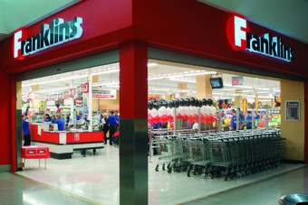 Metcash is facing a legal battle against the ACCC as it looks to complete the acquisition of the Franklins chain of supermarkets