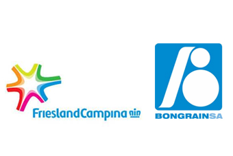 "FrieslandCampina said Bongrain has ""very good access"" to the French retail market"