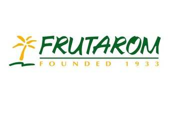 Frutarom has bought Flavor Systems International
