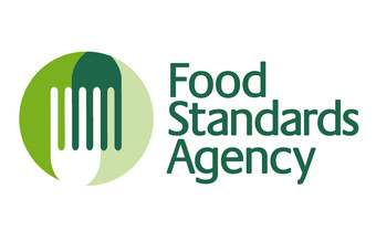 HORSEMEAT: UK FSA publishes first test results