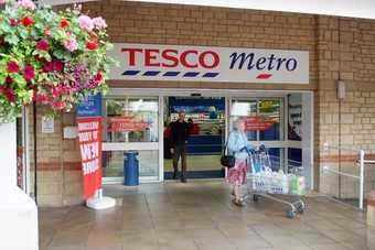 Promo Tracker: Tesco, Asda, Sainsburys promotions grow