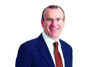 Goodbye Mr Tesco: Sir Terry Leahy's life and times