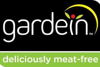 US: Meat alternatives firm Gardein adds gluten-free to range