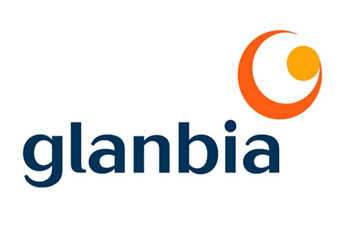 IRELAND: Competition Authority to investigate Wexford sale to Glanbia Ingredients Ireland