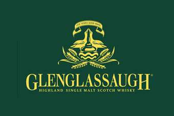 Click through to view Glenglassaugh Distillerys Evolution