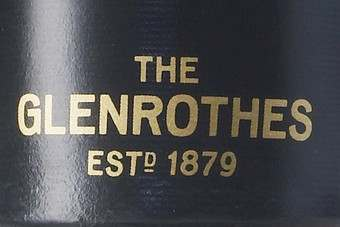 Click through to view Berry Bros & Rudd Spirits The Glenrothes Editors' Casks #3828 and #9973