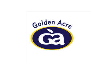 Golden Acre has acquired Elsinore Foods