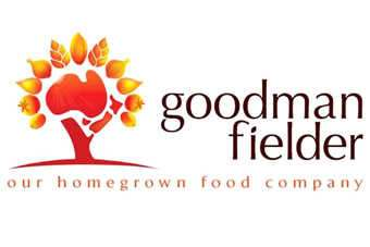 Goodman Fielder has said profits will be at lower end of expectations