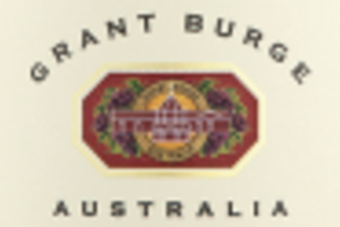 Click through to view Grant Burges The Vigneron and 5th Generation ranges