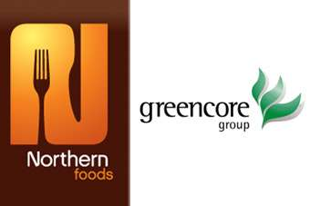 UPDATE: UK: Northern Foods, Greencore merger details revealed