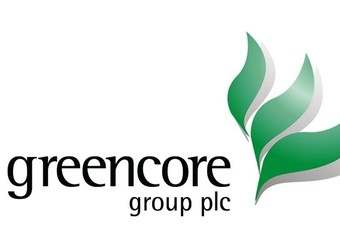 IRELAND: Greencore US growth offsets UK decline
