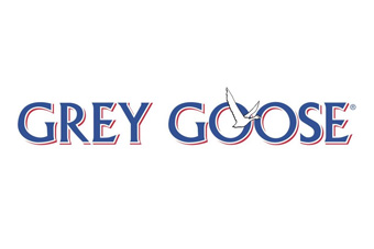 Grey Goose will have preferred brand status