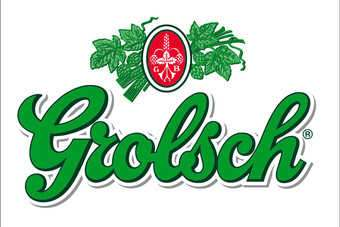 Grolsch comes to Romania
