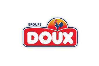 Doux indirectly supports 20,000 jobs across France