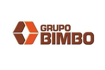 Grupo Bimbos chief executive Daniel Servitje told analysts that the company plans to invest US$780m in 2012