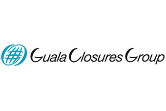 Guala Closures continues its acquisitive approach, this time in South Africa