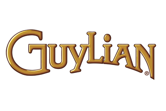 Guylian wants to attract younger consumers with new products
