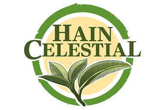 Hain Celestial raises outlook