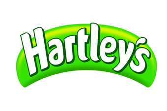 Hain believes acquisition of brands like Hartleys can act as platform for US products