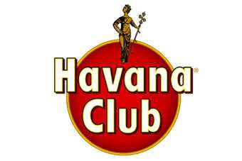 Click again to view one of the new Havana Club adverts
