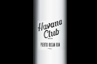 Bacardi launched its Havana Club rum brand in the US five years ago