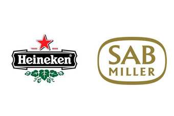 Round-Up - Heineken's, SABMiller's Latest Numbers