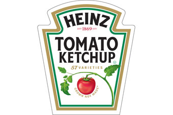 "In May 2011, Heinz made a decision to ""exit"" five production facilities across Europe"