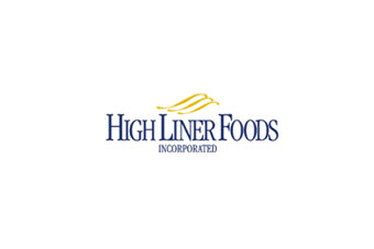 Sobeys CFO Paul Jewer will join High Liner Foods as CFO  after Feb