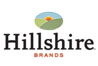 In June, Hillshire revealed its management had developed a three-year plan to generate US$100m in cost and productivity initiatives