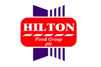 Hilton in-line with expectations