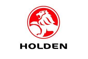 GM Holden has a 10.2% share of the Australian market