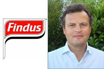 Leendert den Hollander has been appointed as managing director of Findus UK division