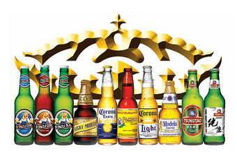 US: Crown Imports offers hope to beer sector