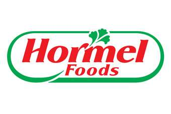 Hormel last month acquired the Skippy peanut butter brand from Unilever