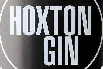 The Hoxton is it, isnt it debate has been raging here in the UK since the gin was launched last month