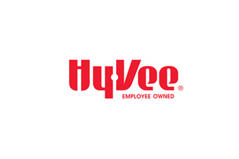 Hy-Vee CEO Ric Jurgens is expected to leave the retailer in June