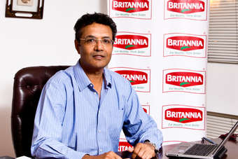 INDIA: Britannia plans another baked goods plant