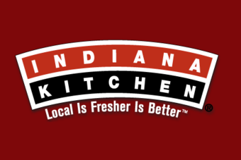 Indiana Kitchen owner plans expansion